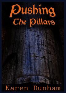 Karen-Dunham-Pushing-the-Pillars