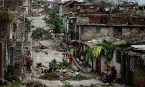 Santiago-Cuba-Hurricane-Sandy