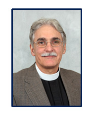 Dr. Luis Leon