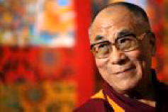INDIA_29_0131_The_Dalai_Lama_Comes_to_St_Xavier