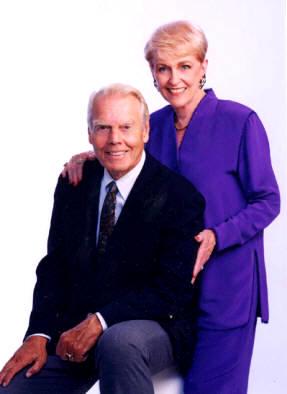Ray & Anne Ortlund