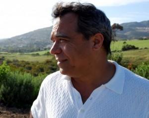 Reza Safa