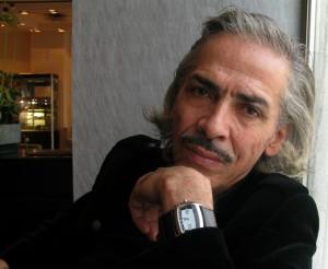 Mehdi Ouazanni