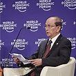 President Sein of Burma
