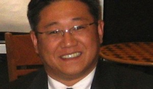 American Kenneth Bae, sentenced to prison in North Korea for 15 years
