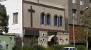 Assemblies of God Church in Tehran closed by the government