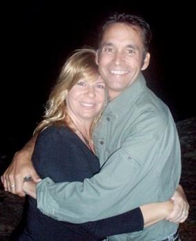 Matthew & Nancy Botsford