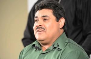 Roy Ortiz