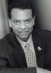 Praimnath-Stanley-black-and-white