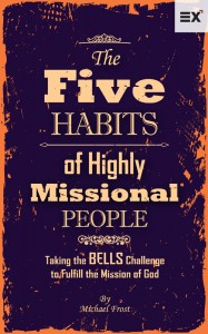 The-5-Habits-Ebook-Cover-Michael-Frost-Square72