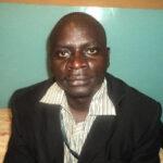 Hassan Muwanguz
