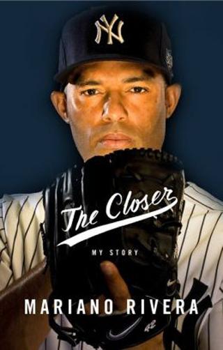 Rivera book cover
