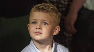 Connor Corum as Colton