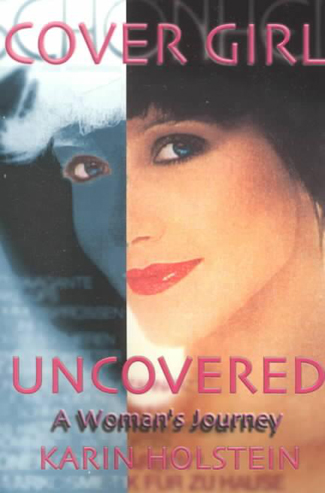 cover-girl-uncovered