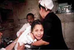 female-circumcision (1)
