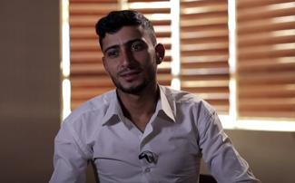 Ali Hussein Kadhim