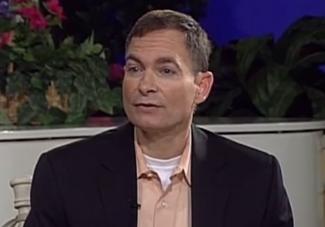 Joel Hesch
