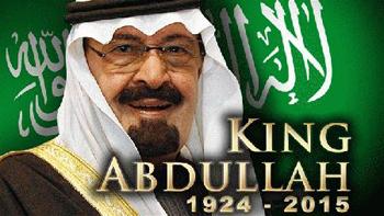 Abdullah-dead_9867