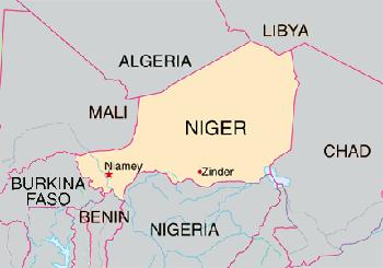 niger_map