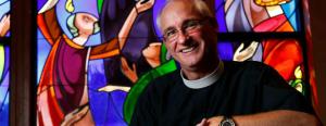 Houston | atheist turned believer