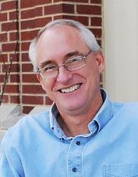 Clay Lein | atheist saved by God