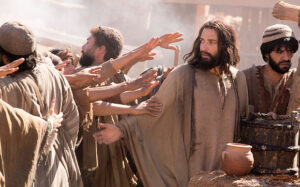 muslim jesus killing jesus