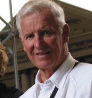 Donald H. Ellis