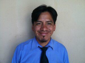 The Door Bilingual School in Guatemala