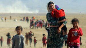 yazidi-refugeesphoto-reuters