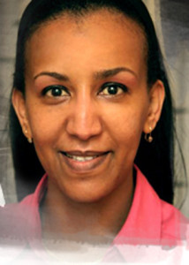 Wehazit Berhane Debesai, a Christian woman in her thirties, died of pneumonia after facing harsh prison conditions and denial of medical treatment because she refused to renounce her faith, according to Open Doors