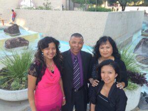 Door Christian Center Tucson