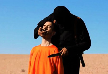 http://godreports.com/wp-content/uploads/2015/07/ISIS_beheads_David_Haines-624x348.jpg