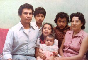 I married the guerilla | Guatemala