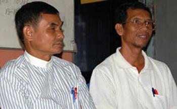 thumb-bible-cambodia