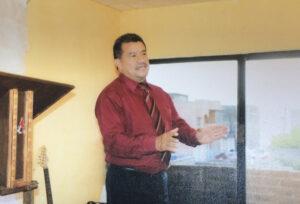 Christian Fellowship Ministries | Mexico