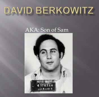 david-berkowitz2-1-638