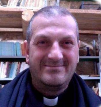 Father Murad