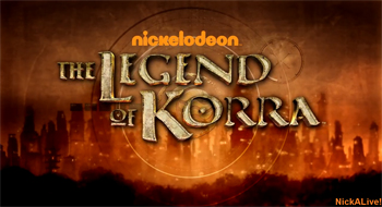 the-legend-of-korra-video-game-platinum-games-activision-tlok-lok-nickelodeon-nick_2
