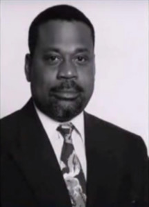 Dr. Wil Miles