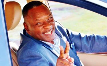 Pastor-Larry-Wright-jpg