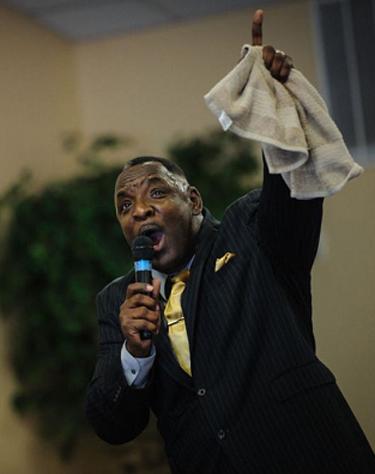 pastor-larry-wright copy