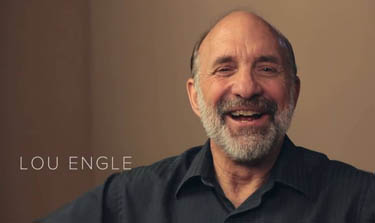 On anniversary of Azusa Street revival, Lou Engle hopes to
