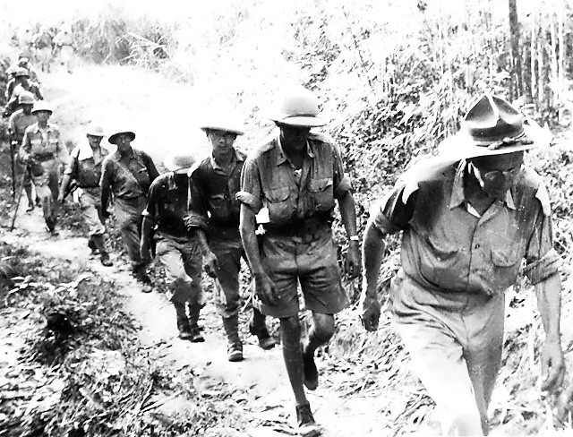 General_Stilwell_marches_out_of_Burma