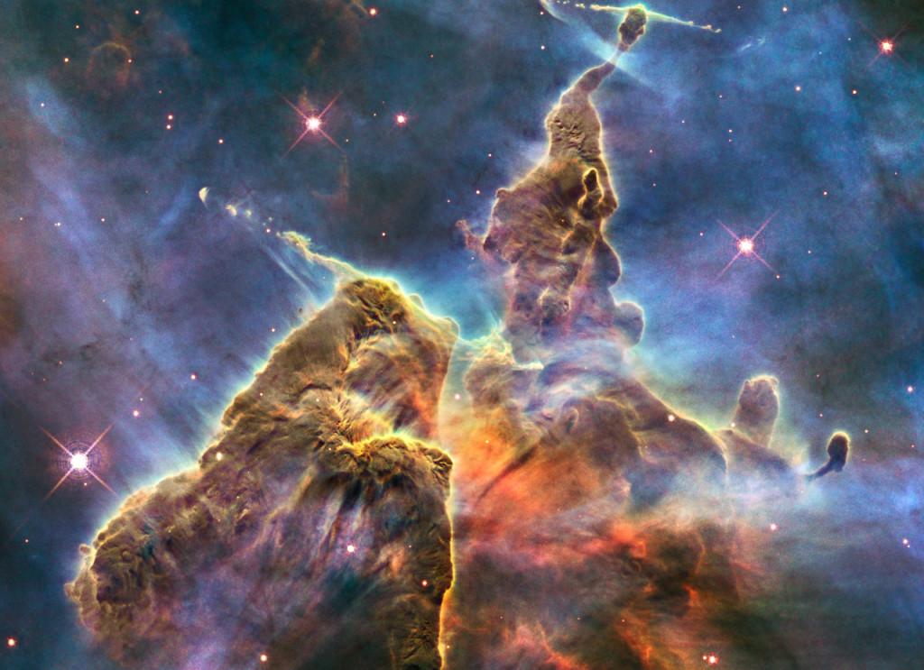 Hubble-Mystic-Mountain