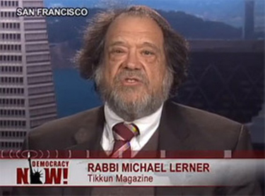 rabbi_michael_lerner_thumb_275x204