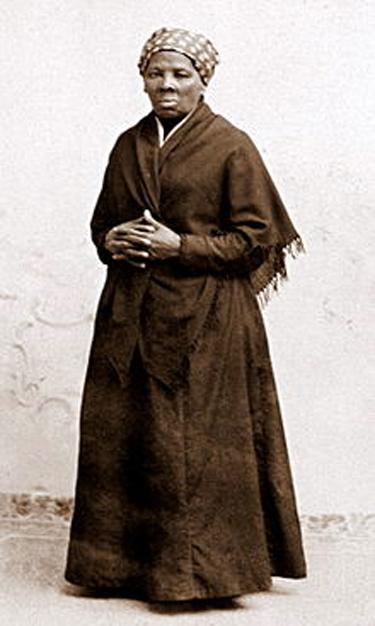 220px-Harriet_Tubman_by_Squyer,_NPG,_c1885