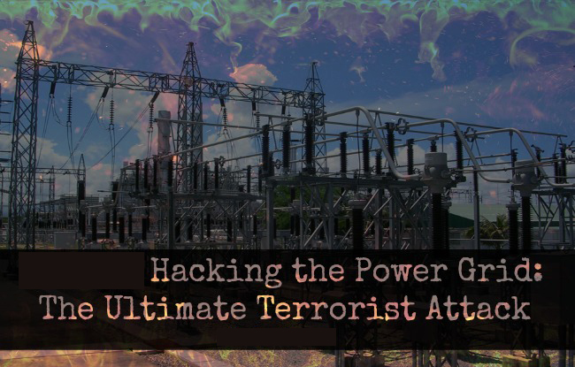 Iran-is-hacking-the-power-grid