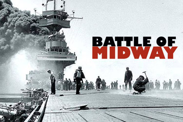 Midway-graphic-3 (1)