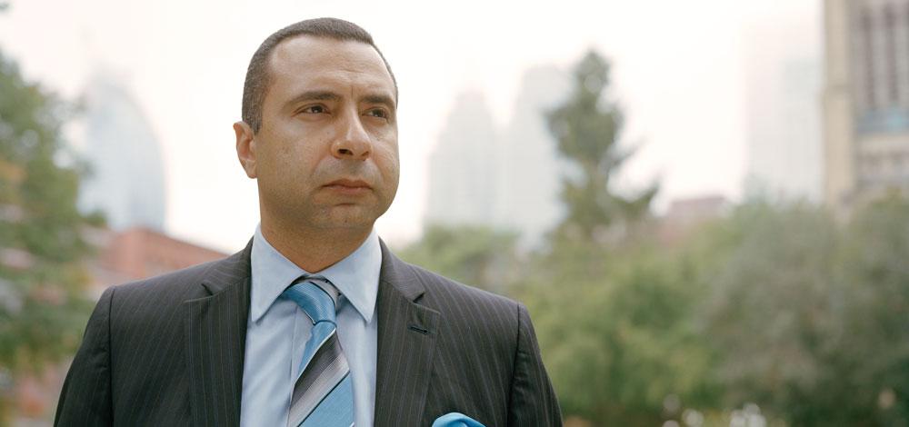 Reverend-Majed-El-Shafie-