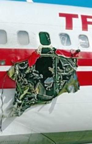 bomb_blast_damage_in_twa_plane